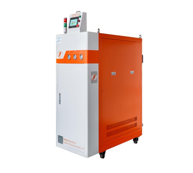 急冷急热多功能高光无痕机JD-D-150