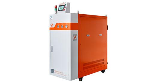急冷急热设备怎样选购比较合理?